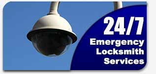 Webster Locksmith